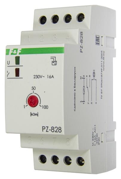 PZ-828 (без датчика)