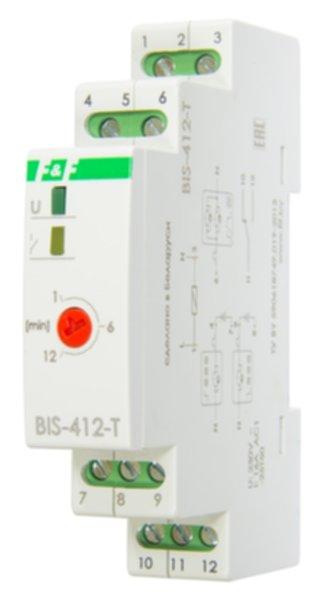 BIS-412-Т