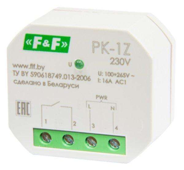 PK-1Z-230