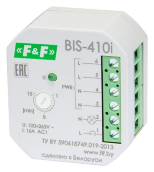 BIS-410i