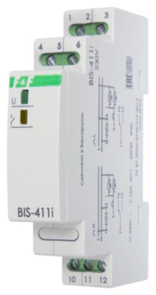 BIS-411i