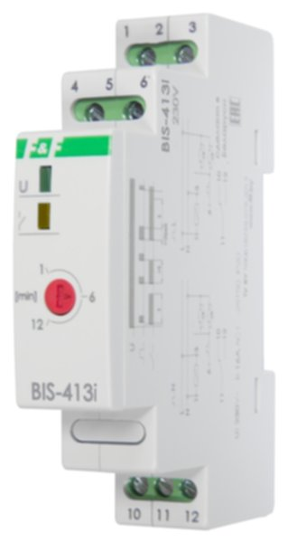BIS-413i