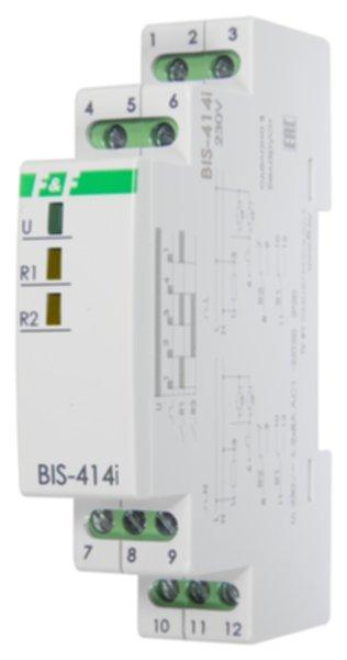 BIS-414i
