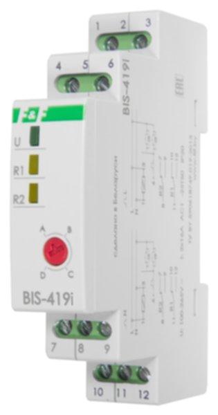 BIS-419i