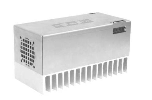 SCO-816D