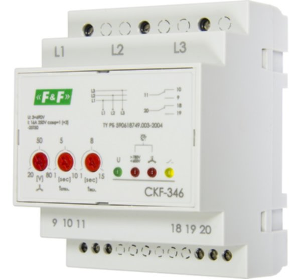 CKF-346