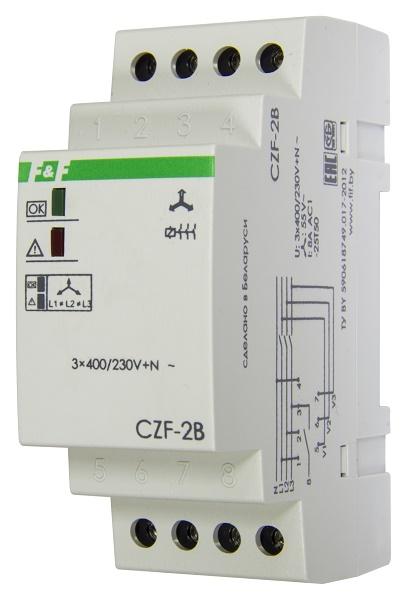 CZF-2B
