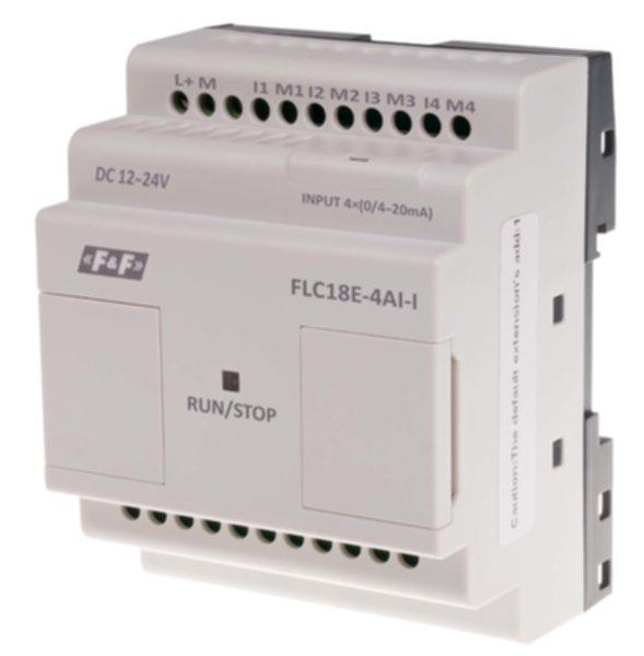 FLC18E-4AI-I