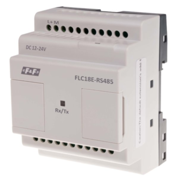 FLC18E-RS485