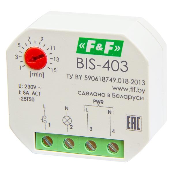 BIS-403