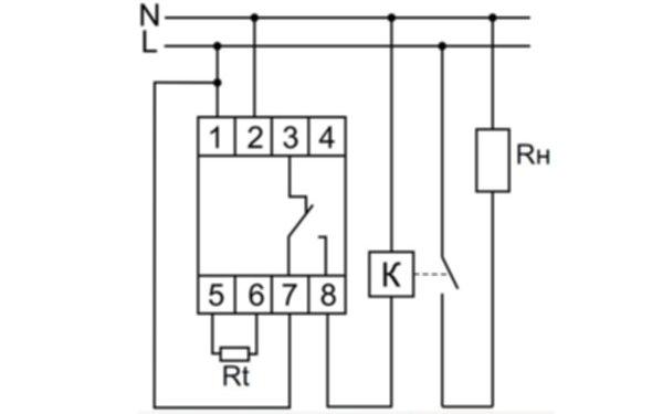 RT-820