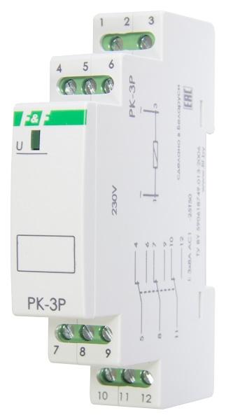 PK-3P
