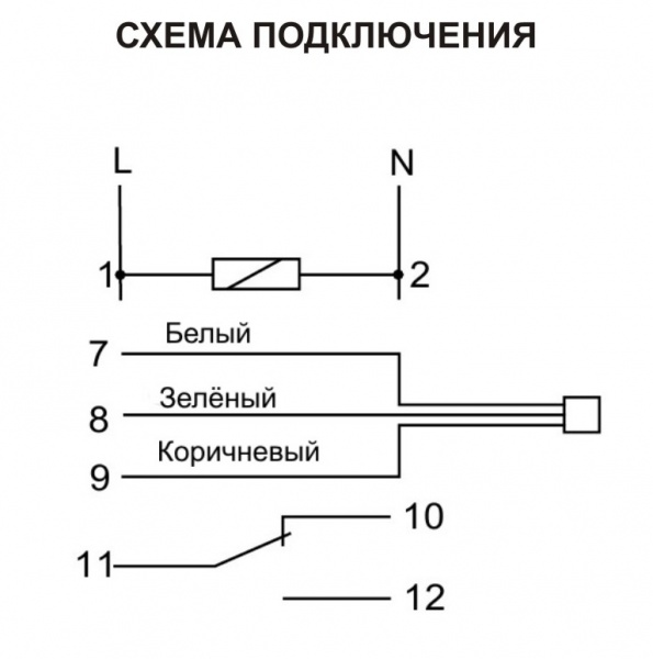 CRT-04