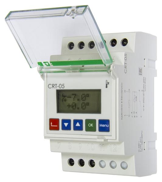 CRT-05