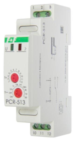 PCR-513