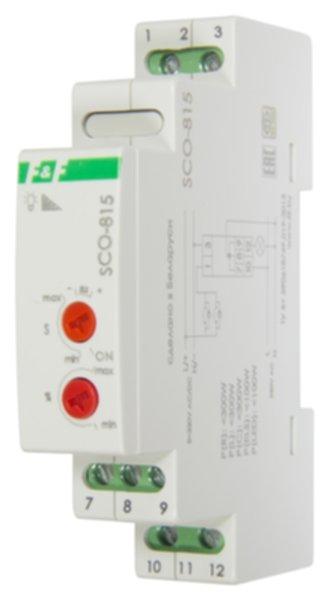 SCO-815