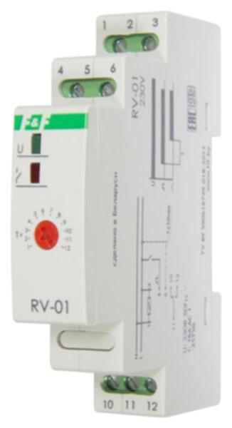 RV-01