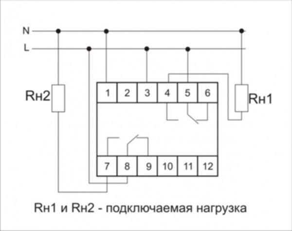 PCU-501