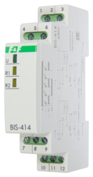 BIS-414