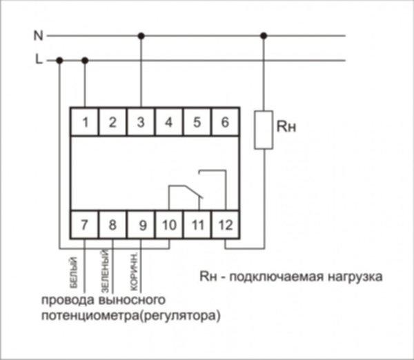 PCU-518