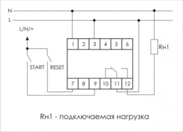 PCS-516