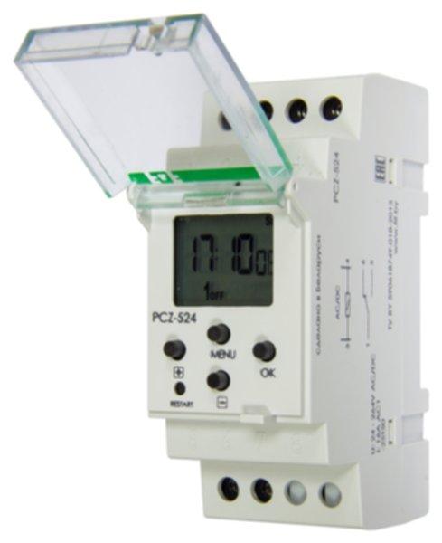 PCZ-524
