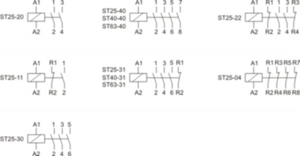 ST25-30
