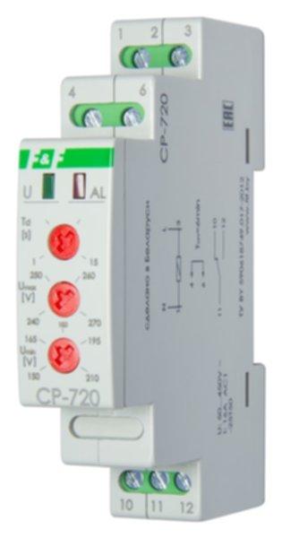 CP-720
