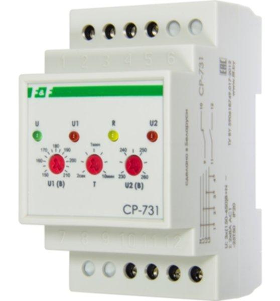CP-731