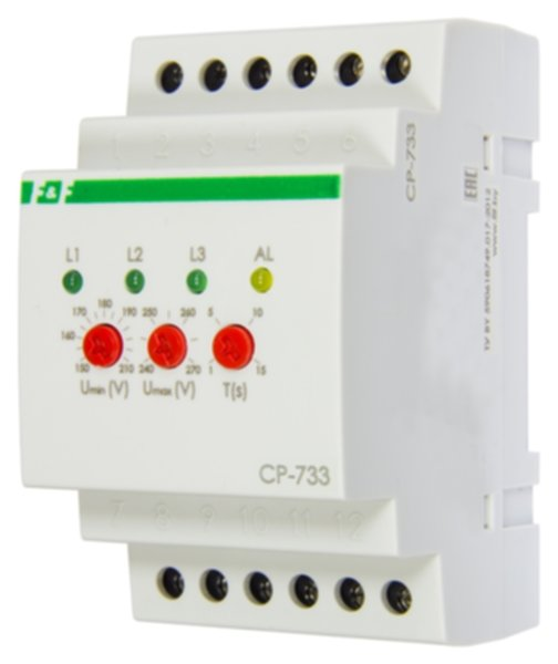 CP-733