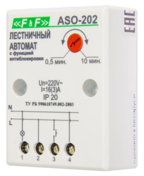 ASO-202