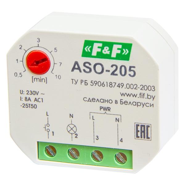 ASO-205