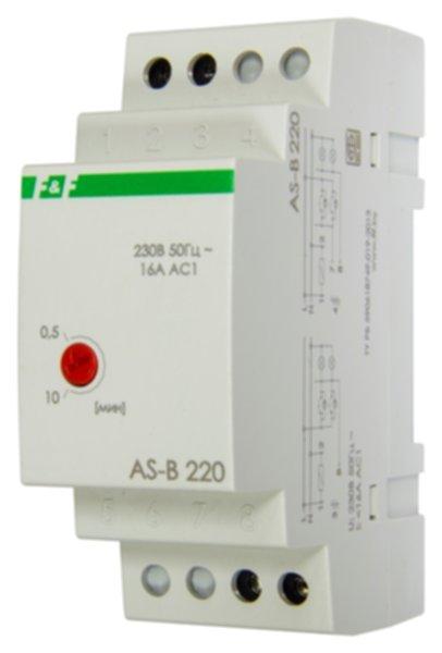 AS-B220