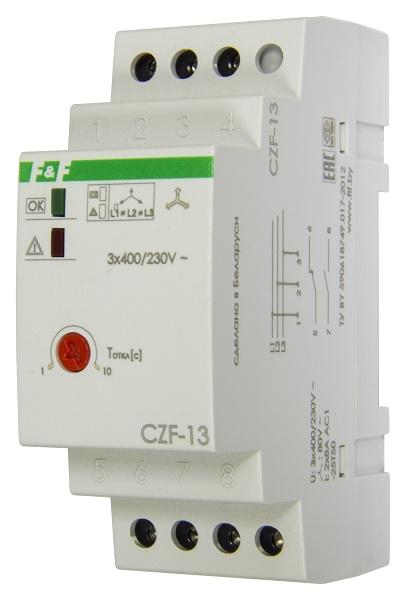CZF-13