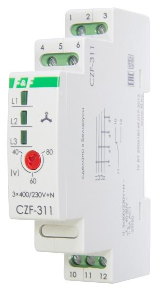 CZF-311