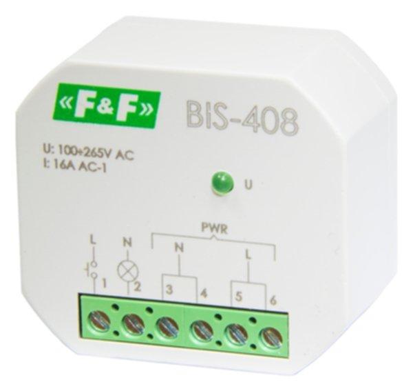 BIS-408