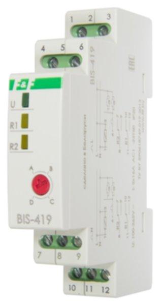 BIS-419