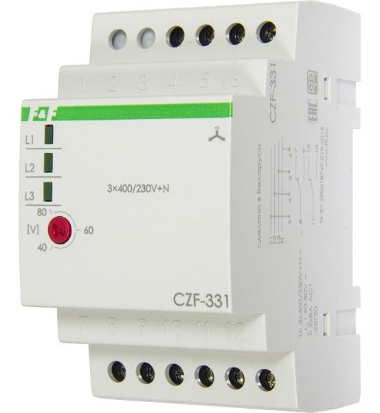 CZF-331