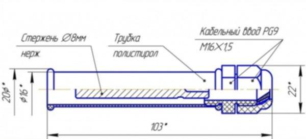 PZ-818
